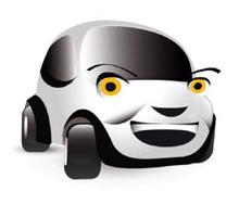 Mister-Auto : 7€ de réduction sur votre première commande