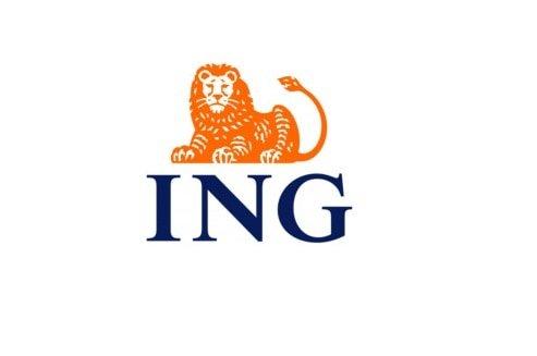 ING Direct: 130€ offerts pour l'ouverture d'un compte bancaire