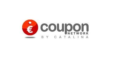 CouponNetwork: des bons de réduction pour vos achats