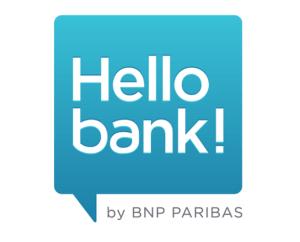 Hellobank: 160 euros de prime de bienvenue chez Hellobank grâce au parrainage Hellobank
