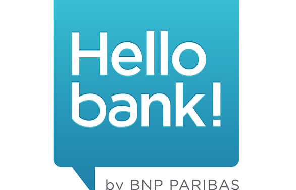 Présentation & Avis sur HelloBank – 130€ offerts pour ouvrir un compte !