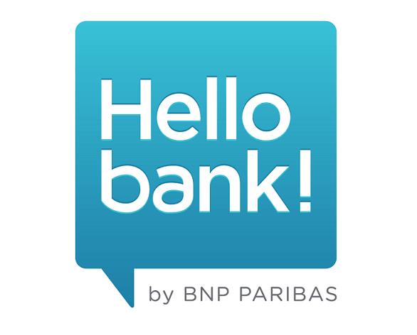 HelloBank: 160 euros offerts pour une ouverture de compte
