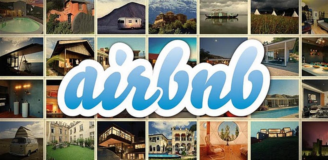 Airbnb Reduktion: 20 € Rabatt auf Ihre erste Reise