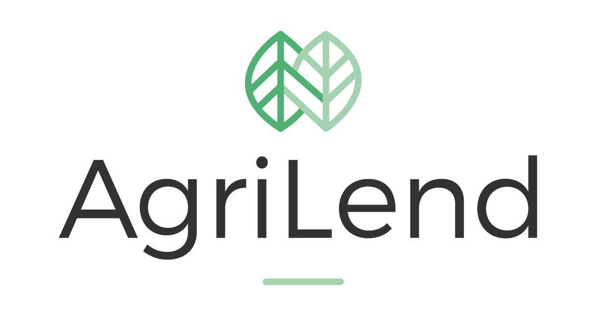 AgriLend : 20 € offerts pour toute nouvelle inscription
