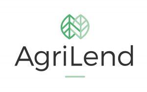 Agrilend : première plateforme de financement participatif dédiée à l'agriculture. bénéficiez de 20 euros offerts à l'inscription.