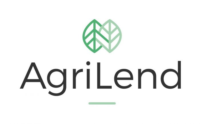 AgriLend – Présentation & Avis – 20€ offerts à l'inscription !