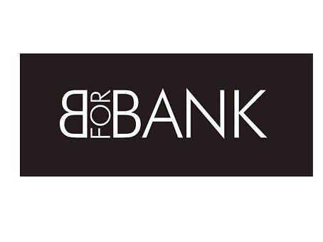 BForBank : 210€ offerts pour toute nouvelle inscription