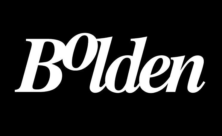 Bolden: 30 euros offerts pour toute nouvelle inscription