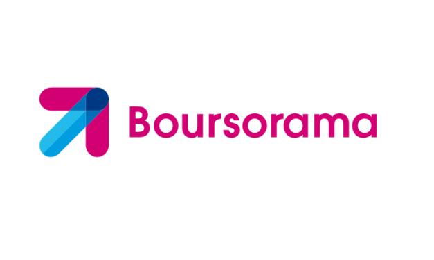 Boursorama Banque – Présentation & Avis – 130€ offerts à l'inscription !