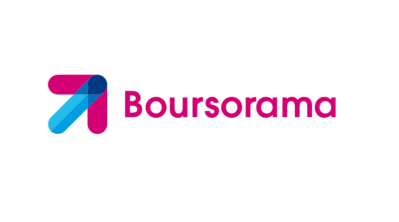 Boursorama Banque – Présentation & Avis – 120€ offerts à l'inscription !