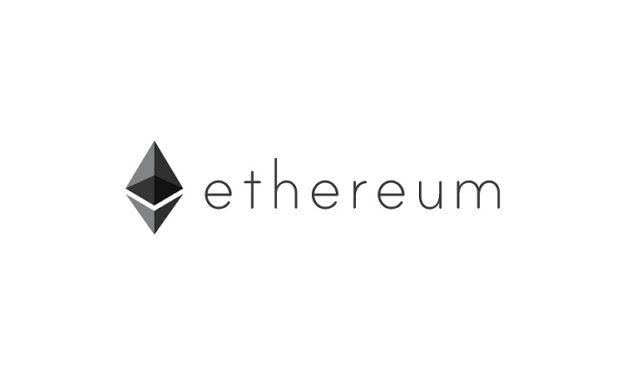 Cryptomonnaies : Comment miner de l'Ethereum ?