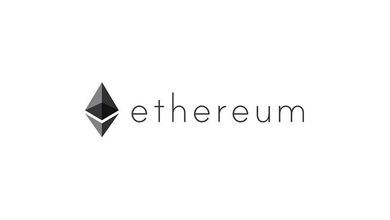 Cryptomonnaies – Comment miner de l'Ethereum ?