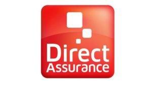 Direct Assurance: 30€ offerts pour toute nouvelle souscription