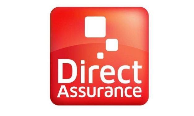 Direct Assurance – Présentation & Avis – 25€ offerts à l'inscription !