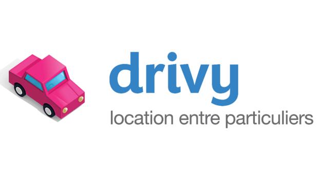 Présentation & Avis sur Drivy – 10€ offerts à l'inscription !
