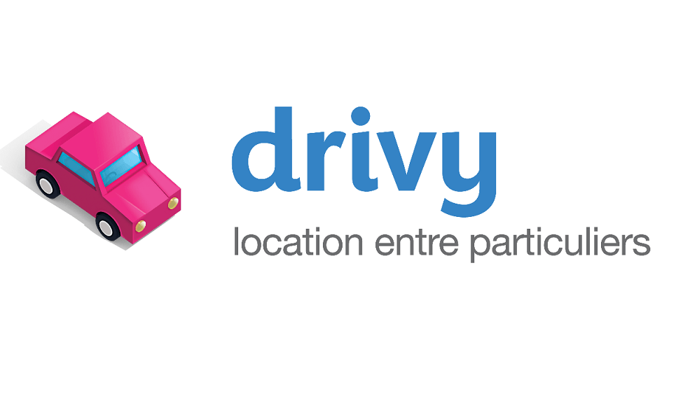 pr sentation avis sur drivy 10 offerts l 39 inscription. Black Bedroom Furniture Sets. Home Design Ideas
