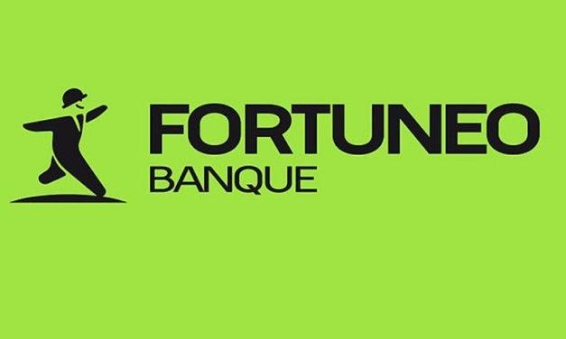Fortuneo – Présentation & Avis – 130€ offerts pour ouvrir un compte !