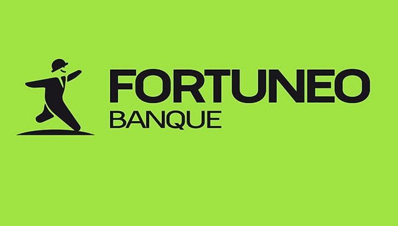 Fortuneo: 160 euros offerts pour une ouverture d'un compte