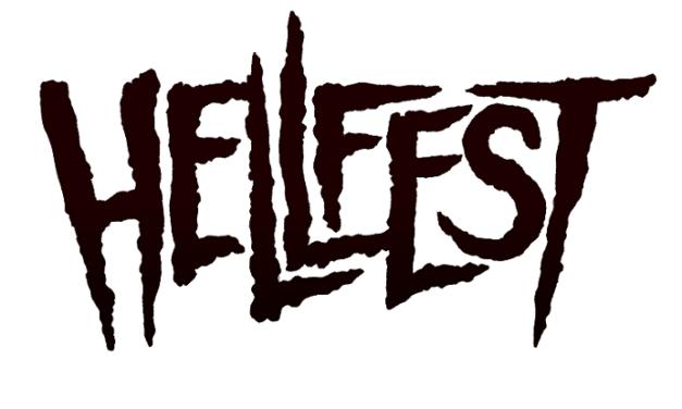 Hellfest : tout ce qu'il faut savoir pour profiter au mieux du festival