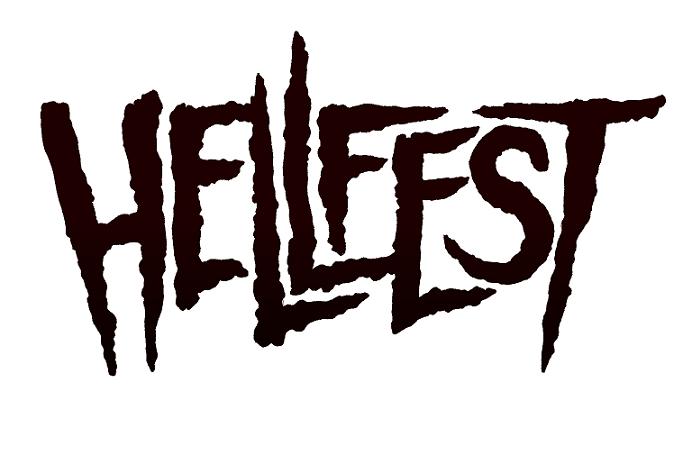 Hellfest – Infos pratiques pour profiter au mieux du festival