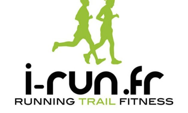 I-Run – Réduction & Code Promo – Jusqu'à 10€ de réduction !