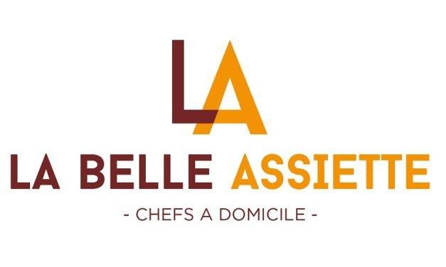 Présentation & Avis sur La Belle Assiette – Réservez un Chef à domicile !