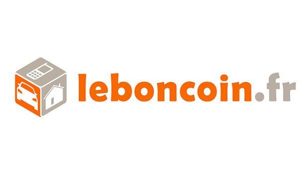 Arnaque Leboncoin : Quels sont les pièges à éviter ?