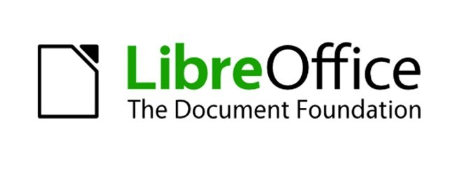 Libreoffice, une alternative à microsoft office
