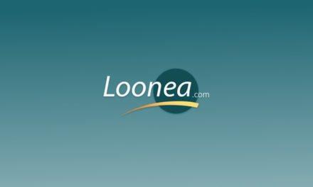 Loonea : Gagnez de l'argent facilement de différentes façons