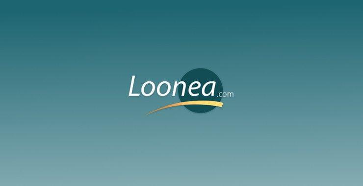 Loonea – Présentation & Avis – Gagnez de l'argent en toute simplicité !