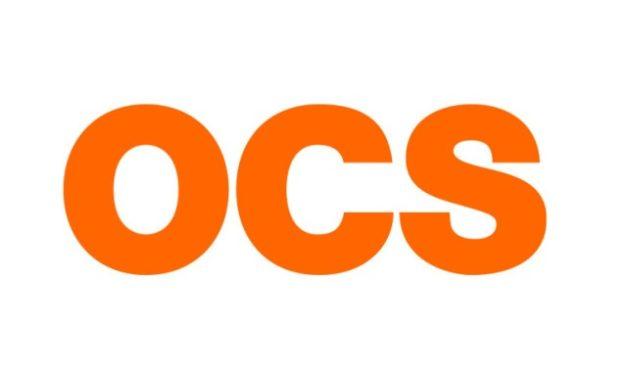 OCS – 2 astuces pour payer moins cher son abonnement
