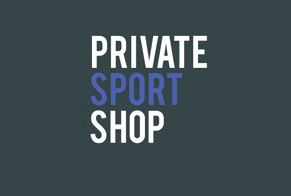Private Sport Shop: Des ventes-privées sur les articles de sport