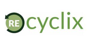 Présentation de Recyclix : bon placement ou arnaque ? 20 euros offerts avec cet id sponsor