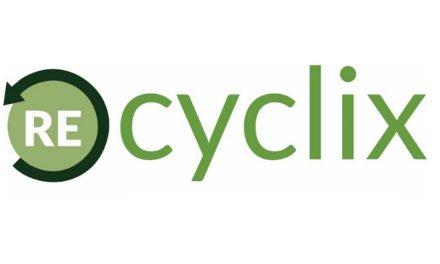 Recyclix : 20 euros offerts pour toute nouvelle souscription
