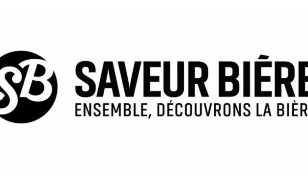 Saveur Bière – Réduction & Code Promo – 5 € de réduction !