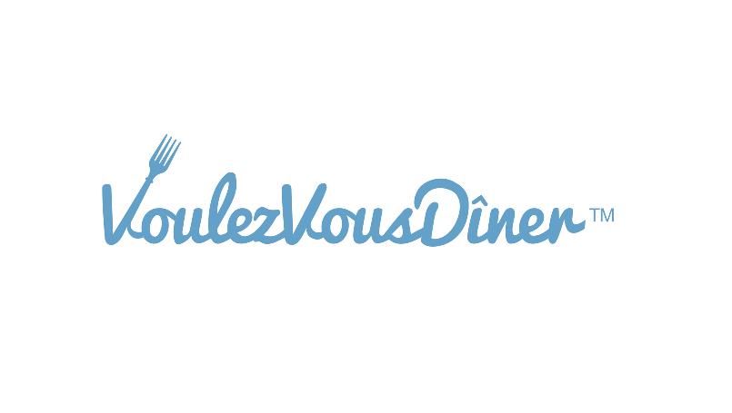 VoulezVousDiner: 10 € de réduction sur votre premier repas