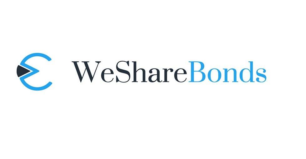 WeShareBonds – Présentation & Avis – 25€ offerts à l'inscription !