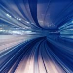 6 astuces pour augmenter la vitesse de son site web wordpress