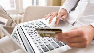 Achats en ligne: comment dépenser moins ?