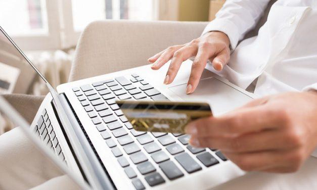 Achats en ligne: Comment acheter moins cher sur internet?