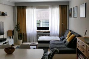 airbnb : location de logements entre particuliers
