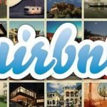 Airbnb – Réduction & Code Promo – 35€ offerts pour voyager !