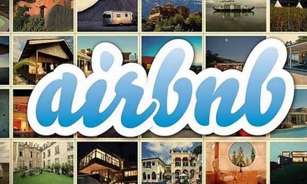 Réduction & Code Promo Airbnb – 25€ offerts pour voyager !