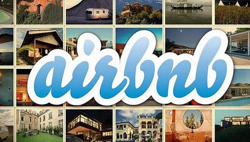 Airbnb : 25 euros de réduction sur votre première réservation