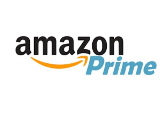 Amazon Prime – 10 bonnes raisons de s'abonner à ce service !