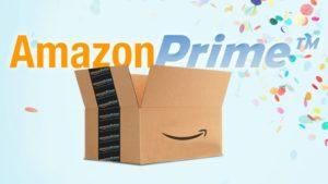 amazon prime day : des millers de promotions sur plus de 500000 produits