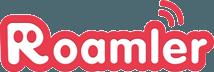 Roamler: Gagnez de l'argent en réalisant des missions