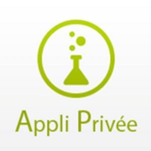 appliprivee