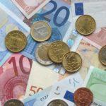 Comment gagner de l'argent ? 10 astuces pour arrondir vos fins de mois.