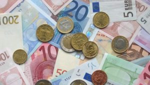 Découvrez 10 astuces pour gagner de l'argent sur internet